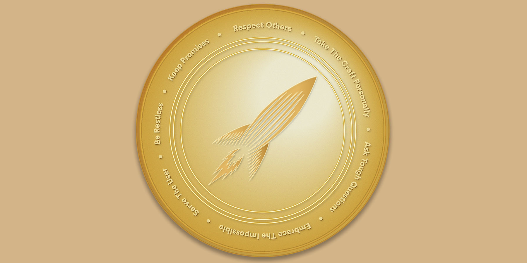 RocketScienceArtboard 16