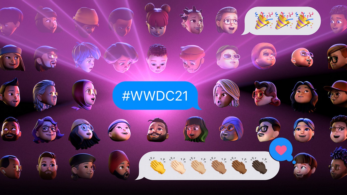 A look back at WWDC 2020 and forward to WWDC 2021