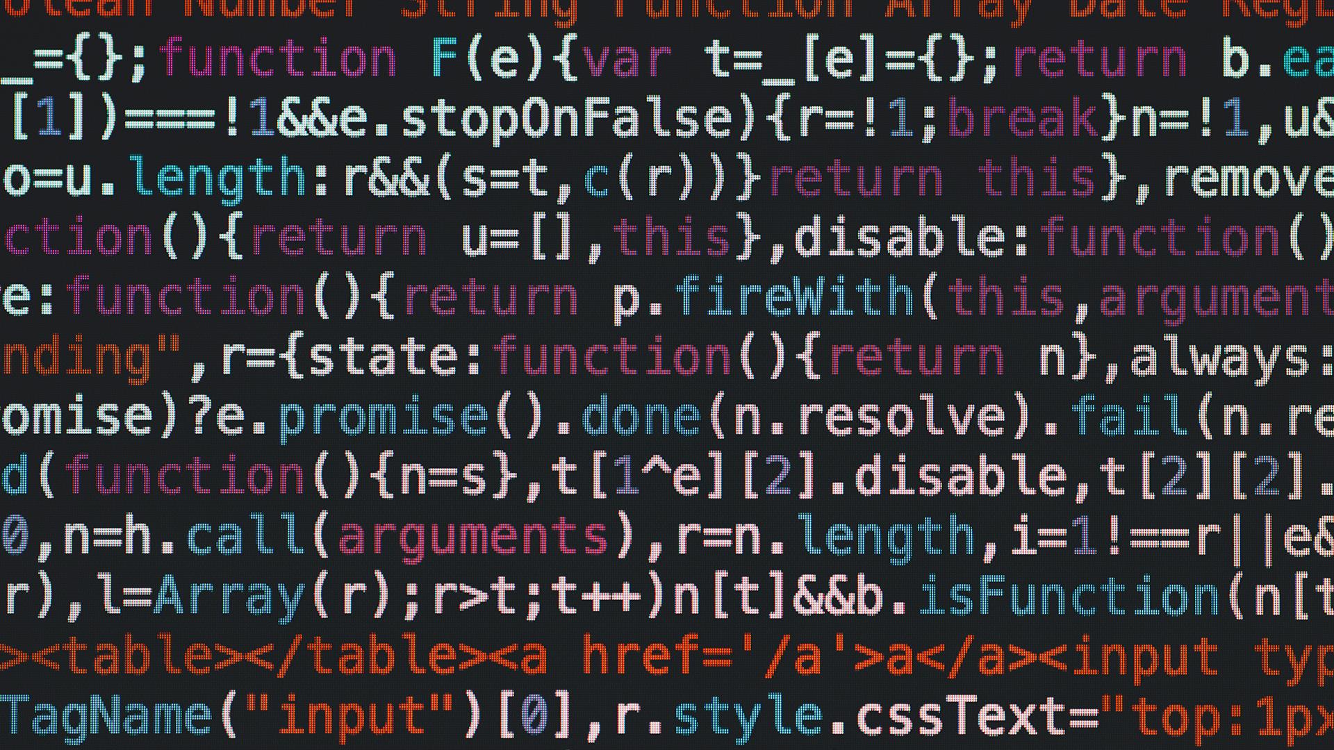 Empathetic API Design for Technical Consumers
