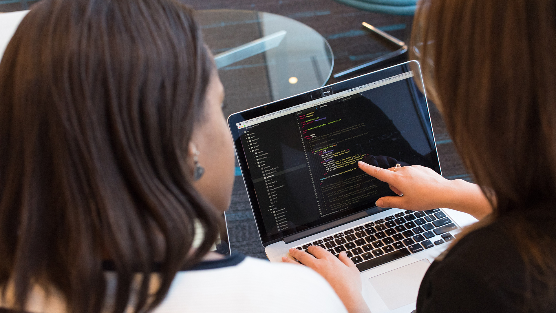 API Design: Empathetic Design for Technical Consumers