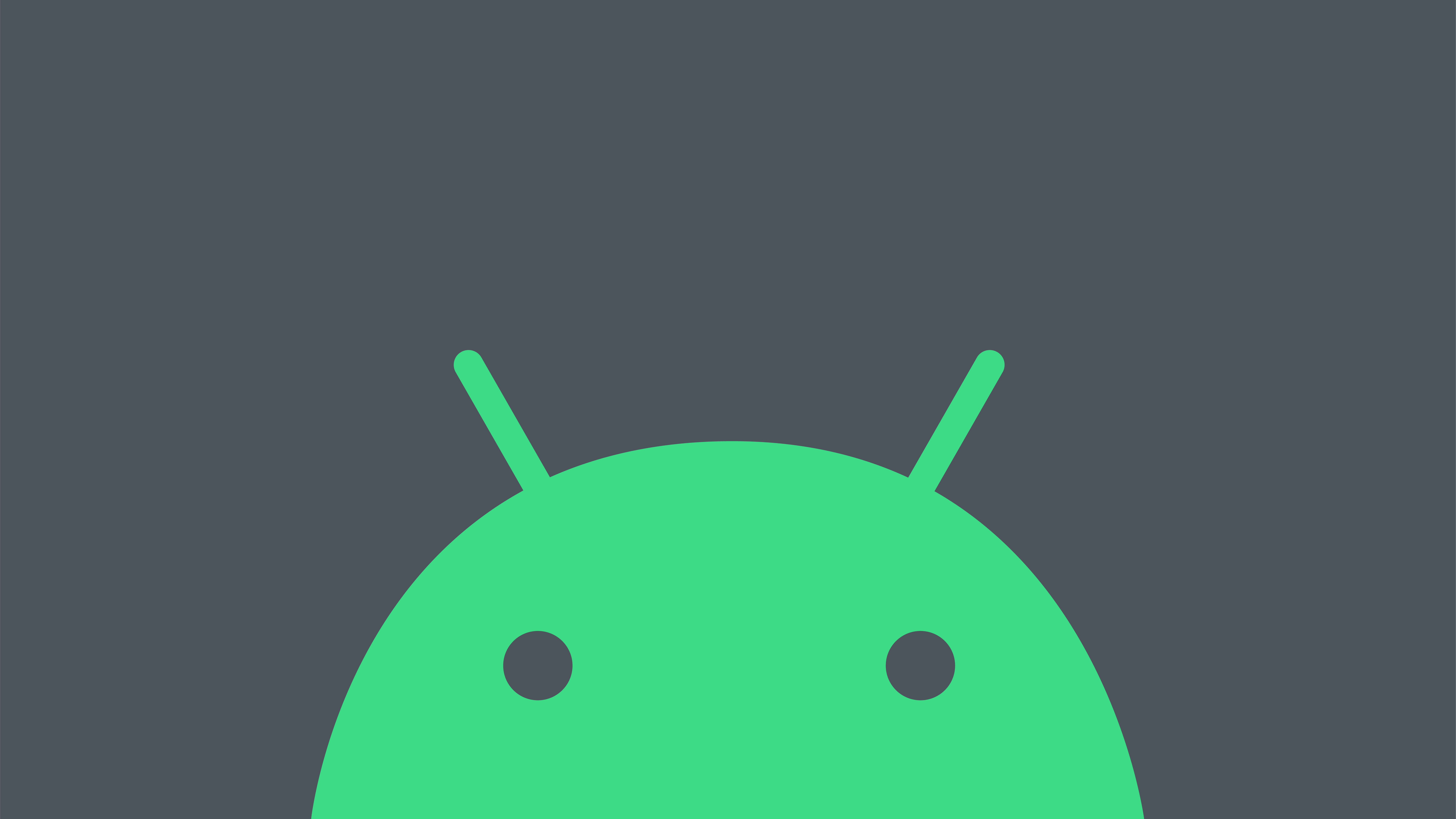 11 Weeks Of Android – A Recap from Bottle Rocket's Developers