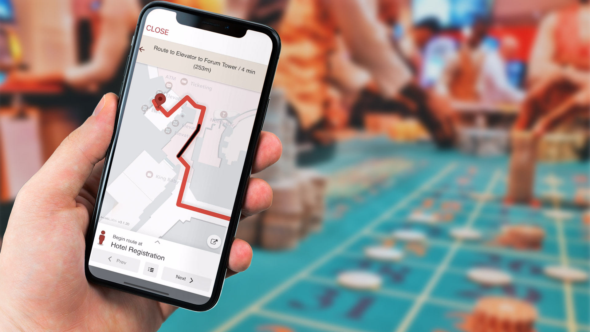 How travel brands are using Apple's App Clip to drive engagement, touchless experiences