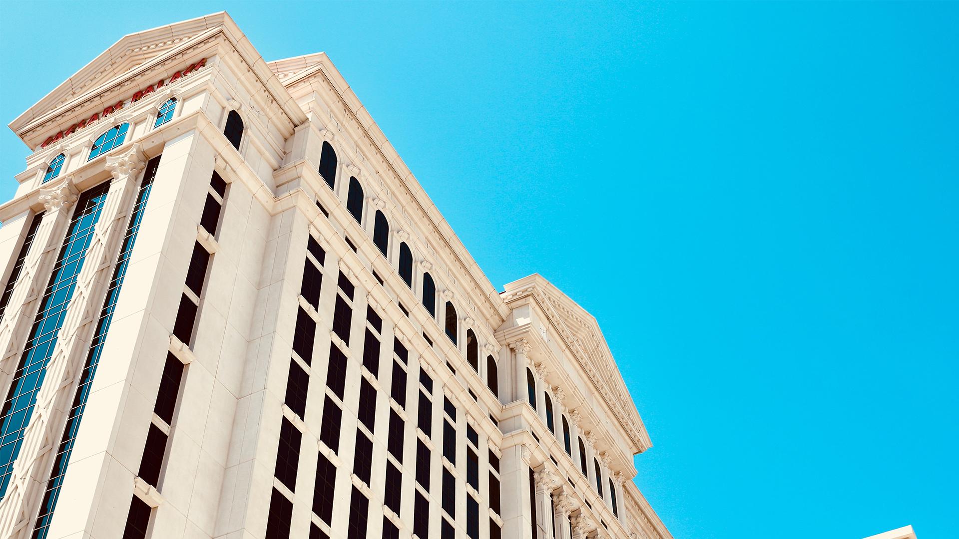 4 Stocks To Gamble On This Holiday Season: Caesars, MGM Resorts, Penn National, And Boyd Gaming