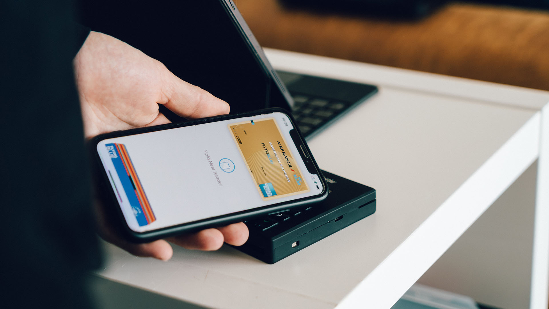 15 Digital Payment Upgrades That Would Improve The Customer Experience