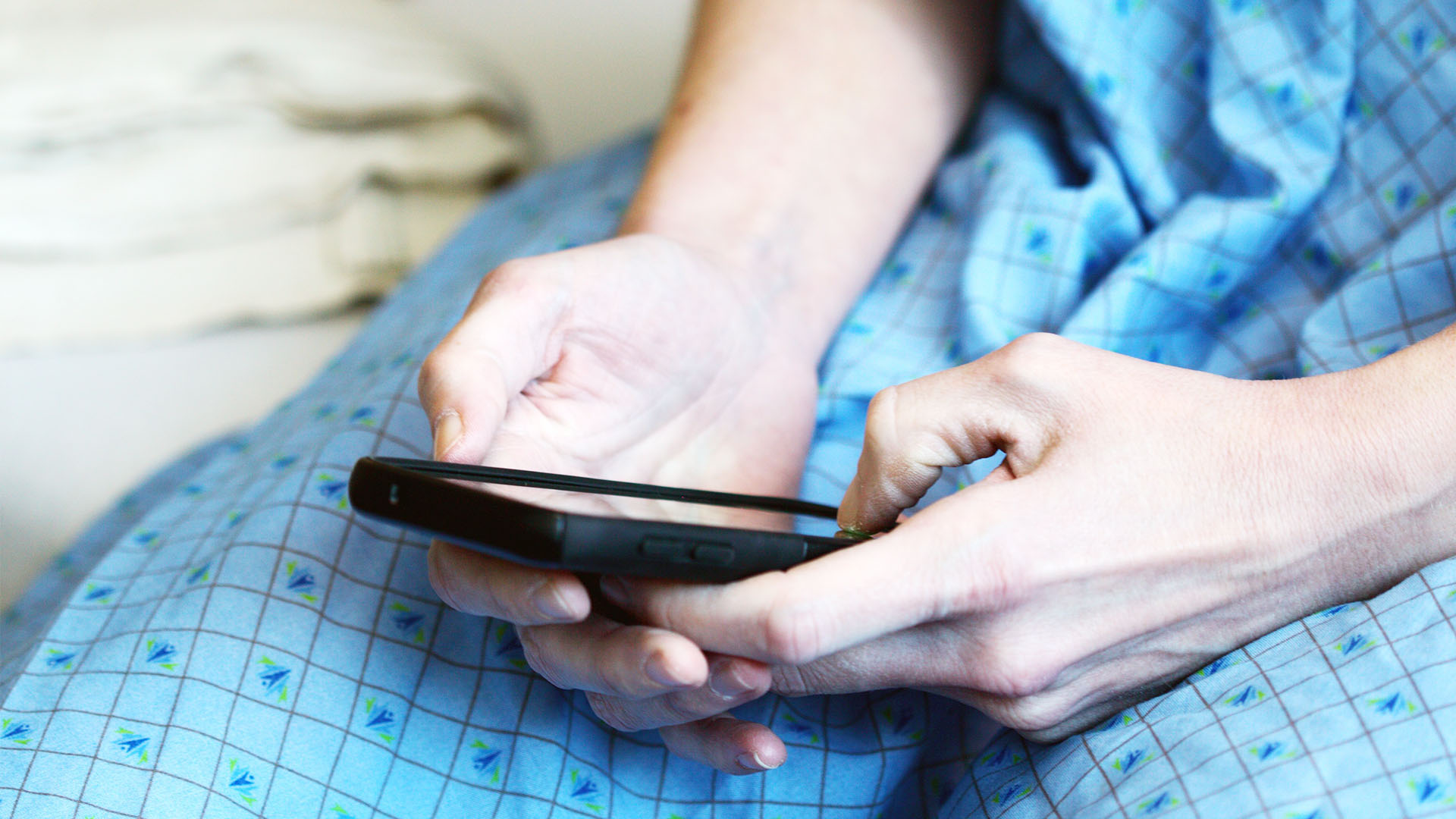 Increasing Patient Engagement and Lowering Medical Non-Adherence