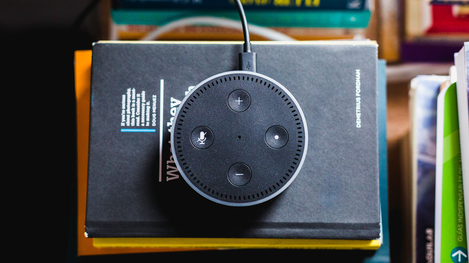 Relying More On Voice-Activated Tech? 10 Important Things Users Should Know