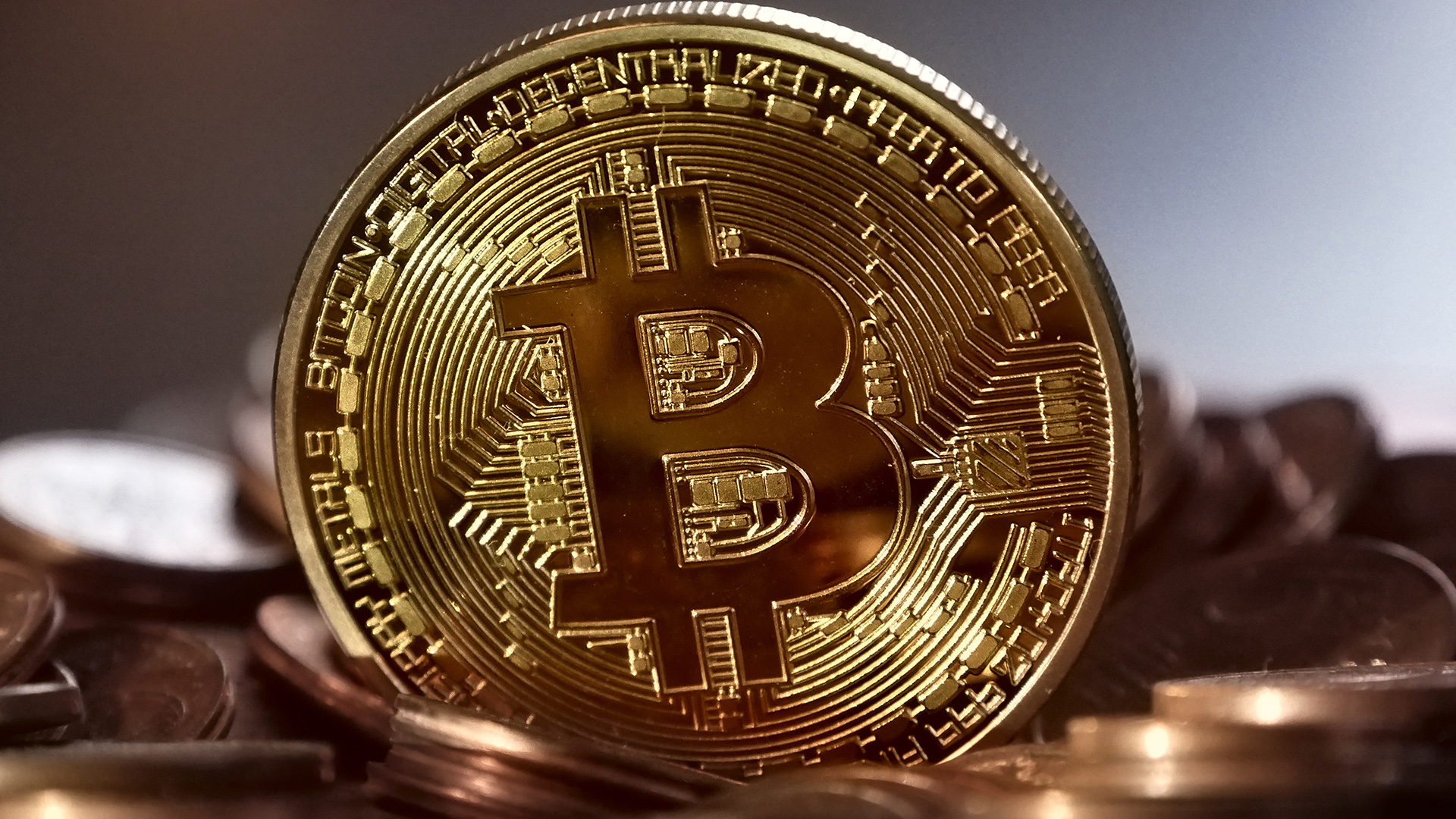When to Leverage Blockchain & Cryptocurrencies to Drive Experience Growth