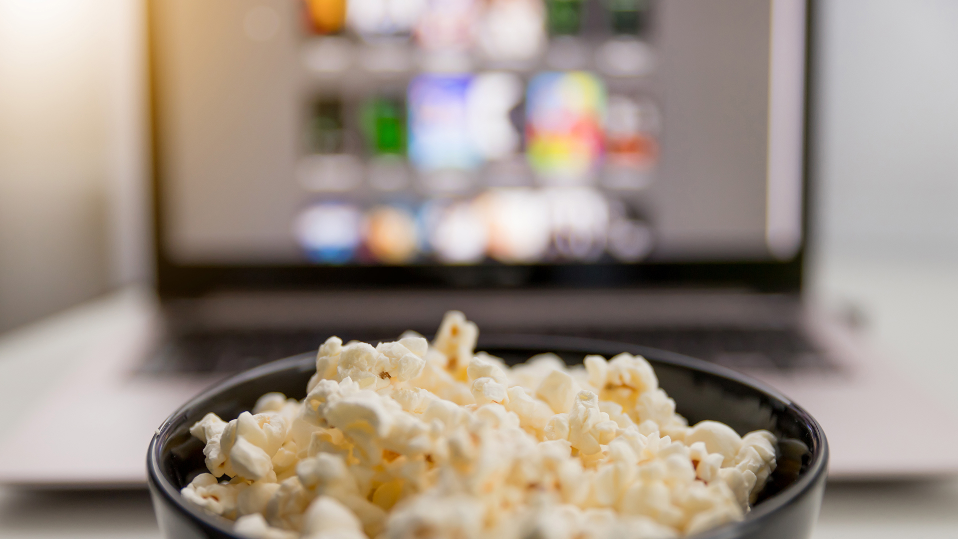 Netflix's next challenge – Retaining the Connected Customers