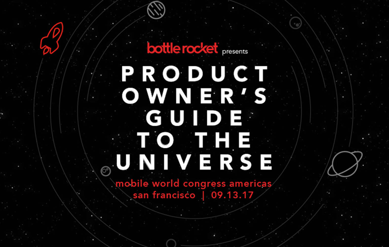 Are Your Bags Packed for MWC Americas Yet?